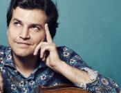 Pannon Filharmonikusok: A cselló lelke - a Kodály Központban