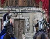 Kivételesen vasárnap is! Pünkösdi készülődés a középkori faluban, Pécsimami kedvezménnyel!