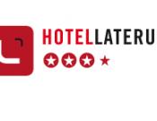 Kismama jóga a Laterum Hotelben