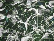 Csillagképek, legendák: a tavaszi égbolt a Planetáriumban