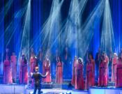 Pécsi Jótékony Nőegylet – XXIII. Jótékonysági Gálaest Karácsonyi koncert