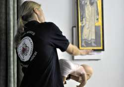 Ingyenes elsősegélynyújtó tanfolyam a Magyar Gyermekmentő Alalpítvány szervezésében