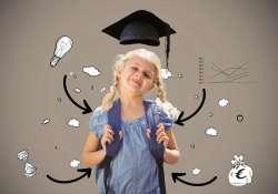 Mennyit költünk iskolás gyermekünkre havonta?
