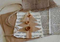 Pécsi Advent és Mesevásár