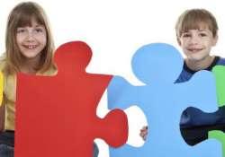 Autista vagy ADHD-val élő gyermeket nevelő szülőknek – Meghallgatlak szolgálat