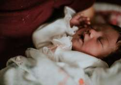 A babalátogatás 10 aranyszabálya
