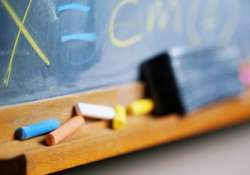 Általános iskolai beíratás  a 2018/2019-es tanévre