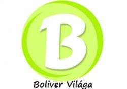 Boliver Világa