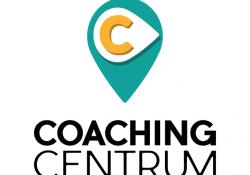 Coachképzés demoest Pécsen