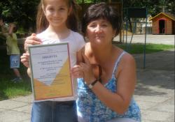 ANK Cifra Palota óvoda: az egyik legnépszerűbb ovi!