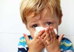 Mindent a fülgyulladásról! Hatékony megelőzés és gyógymódok a gyermekorvostól.