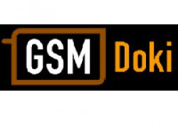 GSM Doki Mobiltelefon Szerviz