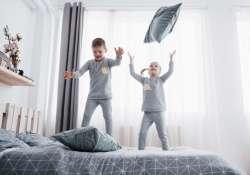 Gyerekágy típusok: kinek melyik az ideális?
