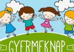 Gyereknapi programok Pécsen és környékén