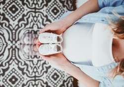 Étrend várandósság alatt - beszéljünk a terhességi cukorbetegségről