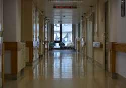 A fővárosban és tizenkét megyében van kórházi látogatási tilalom az influenza miatt