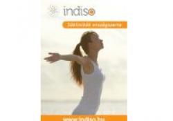 Tanévkezdés betegségek nélkül az Indiso-val