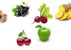 InnoFit: nyerj csupa zöldség- gyümölcs étrendkiegészítőt!
