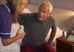 """3+1 """"Nagyi vigyázó"""" tipp, hogy biztonságban legyenek idős szeretteink, ismerőseink"""