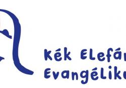 Nyílt nap és beíratás a Kék Elefánt Evangélikus Óvodában