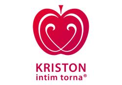 Kriston Intim Torna Pécsett