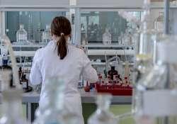 Új terápiás lehetőség az ekcémás, atópiás betegségek terén