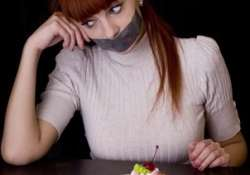 Miért nehéz abbahagyni az evést?