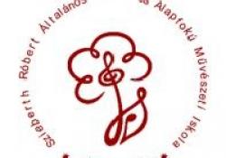 Pécsi Szieberth Róbert Általános Iskola és Alapfokú Művészeti Iskola