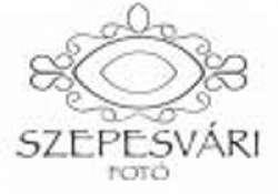 Szepesvári Petra - fotós