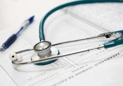 Megduplázódott a Crohn-beteg gyerekek száma
