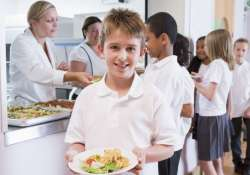 Ebéd csak diákigazolvánnyal: kérdések és válaszok!