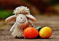Húsvéti programok Pécsett és környékén? Összegyűjtöttük!