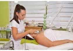 E-Forma Szépségstúdió - Kozmetika és Testkezelő szalon 20%-os kedvezménnyel várja októberben vendégeit!