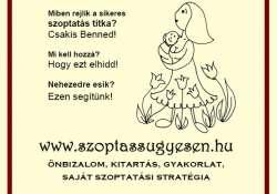 Szoptass ügyesen! Gyakorlati útmutatások és lelki támasz szoptatni vágyó anyukák számára
