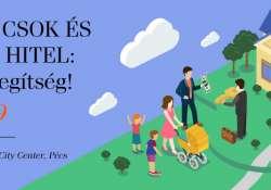 Kibővített CSOK és babaváró hitel: Megjött a segítség! - Pécs
