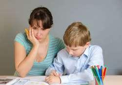 Hogyan segíts gyermekednek az otthoni tanulásban? Ajándék tanulási kisokos a Tantakitól!
