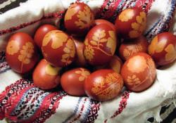 Húsvéti programok Pécsen és környékén 2019
