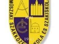 Pécsi SZC Pollack Mihály Műszaki Szakközépiskolája, Szakiskolája és Kollégiuma