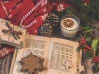 Mesék adventre – Hét ünnepváró történet