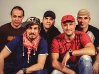 Újra a Zsolnay Negyedbe érkezik az Alma együttes. Szeretettel várunk mindenkit.
