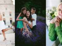 """Lepd meg magad anyák napjára egy """"csajos"""" fotózással!"""