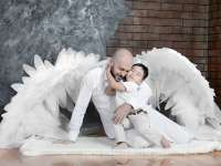 Csaljunk könnyet a szemükbe - A legszebb apák napi versek