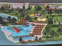 Club Orfű: megnyílt az Aquapark, gazdára találtak a Kistó Strand belépők!