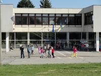 III. Iskolanyitogató (angol és német) foglalkozás a Pécsi Árpád Fejedelem Gimnázium és Általános Iskolában