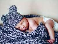 Három napos baba-mama expo Budapesten