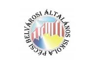 Belvárosi Általános Iskola