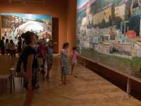 Ezer kalandot és élményt ígér a pécsi Múzeumok Éjszakája