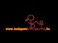 Budapesti havi programok