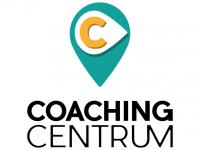 Coachképzés Pécsen