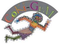 """""""CoKi-GyM"""" - ColorKid – GymMozgásMűvészeti Műhely"""
